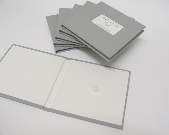 Capas CD Mónica (3)